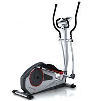 Vélo elliptique My Fusion Mp3 Moovyoo - Fitnessboutique