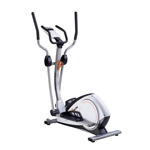 Vélo elliptique Spectre Moovyoo - Fitnessboutique