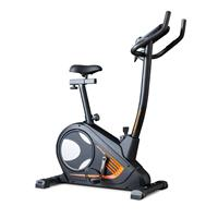 Vélo d'appartement Nitro IV Moovyoo - Fitnessboutique