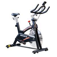 Vélo de biking Biker III Moovyoo - Fitnessboutique