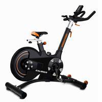 Vélo de biking Galibier Moovyoo - Fitnessboutique