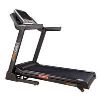 Tapis de course Serval Konect Moovyoo - Fitnessboutique