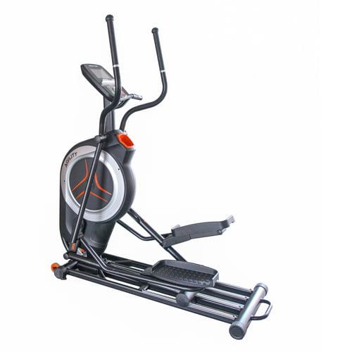 Vélo elliptique Moovyoo Agility