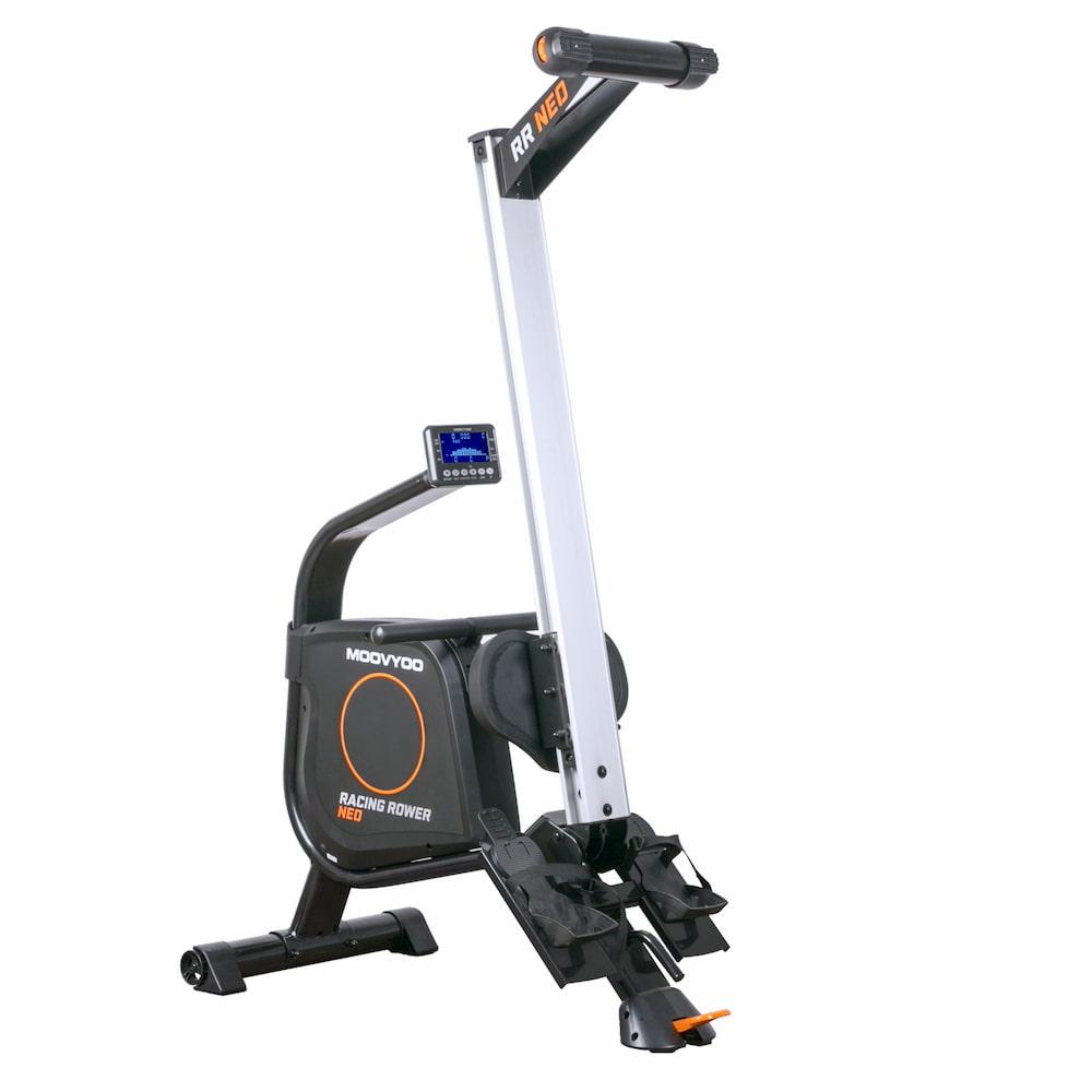 Moovyoo Racing Rower Neo