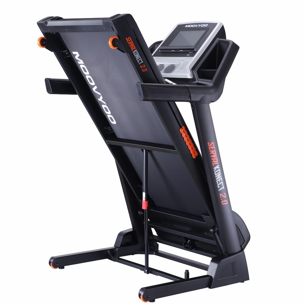 Moovyoo Serval Konect 2.0