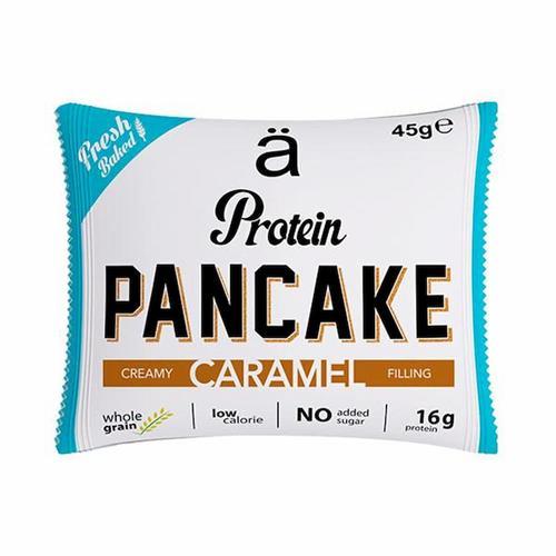 En-cas Protein Pancake Nano Supps - Fitnessboutique