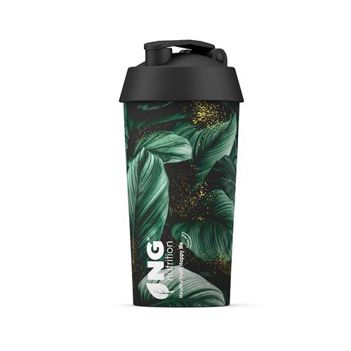 Shaker NG Nutrition Shaker iconique 600 ml
