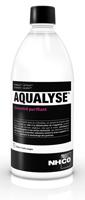 Draineur - Anticellulite NHCO Nutrition Aqualyse