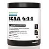 Acides aminés BCAA 4 1 1 NHCO Nutrition - Fitnessboutique
