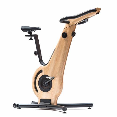 Vélo de biking Nohrd Bike Frêne