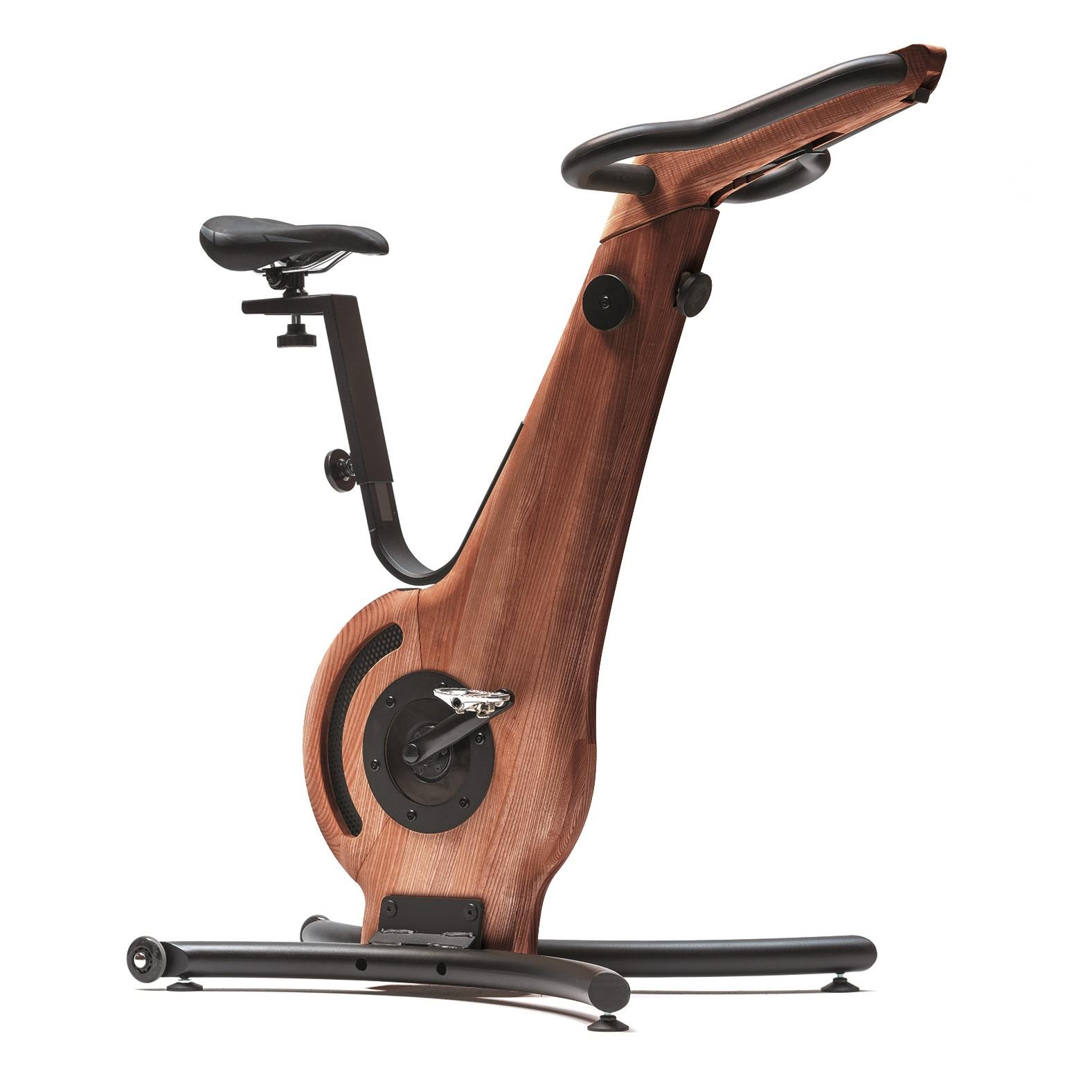 Nohrd Bike Club Sport