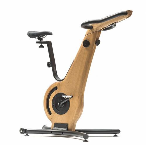 Vélo de biking Nohrd BIKE Chêne