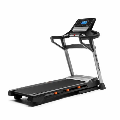 Grande surface T 7.5 Nordictrack - Fitnessboutique