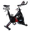 Vélo de biking GX7.0 B Nordictrack - Fitnessboutique