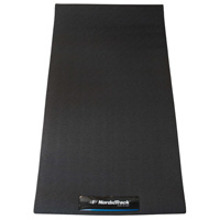 Natte de gym - Tapis de protection Nordictrack Tapis de protection