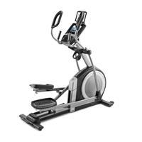 Vélo elliptique Commercial 14.9 Nordictrack - Fitnessboutique