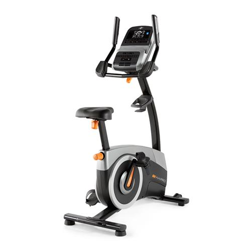 Vélo d'appartement GX 4.4 Pro Nordictrack - Fitnessboutique