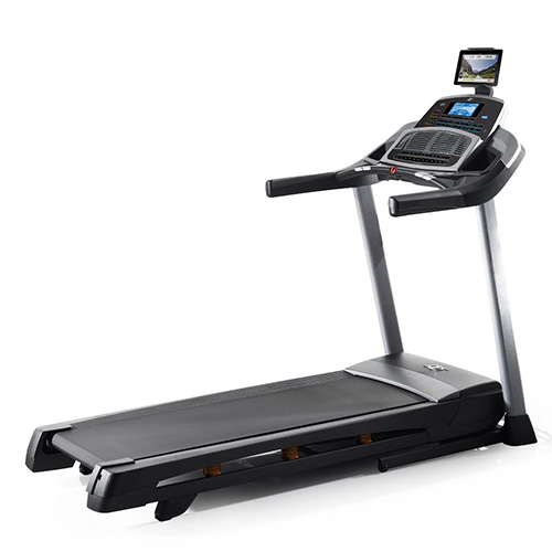 Nordictrack T10.0
