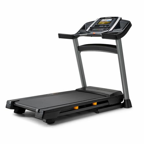 Grande surface S50 Nordictrack - Fitnessboutique