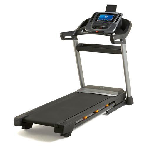 Fitness boutique tapis de course rameur appareil - Velo d appartement ou tapis de course ...