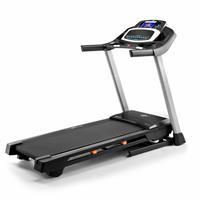 Compact S25 Nordictrack - Fitnessboutique