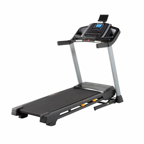 Fitness Nordictrack S30