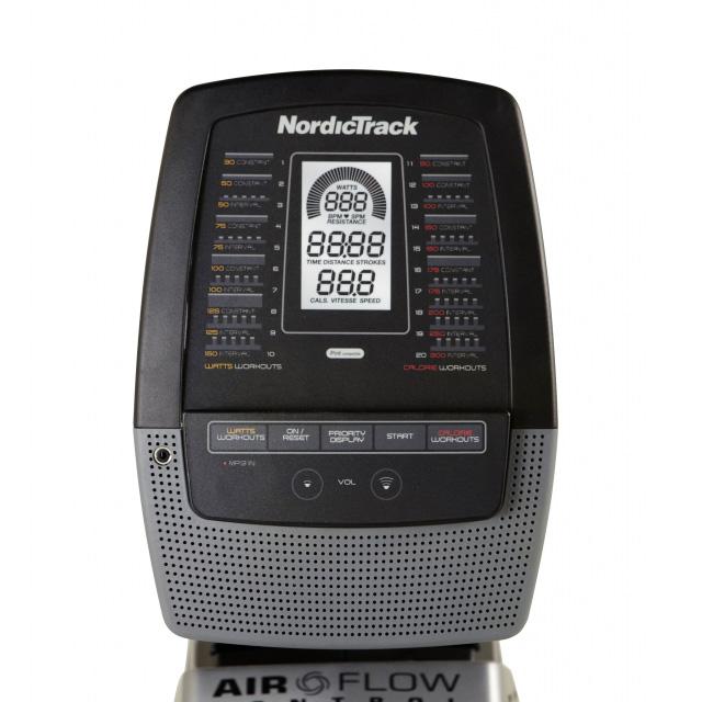 Nordictrack RX 800