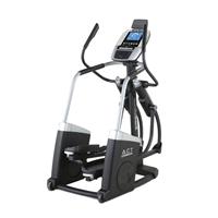 Vélo elliptique ACT Commercial Nordictrack - Fitnessboutique