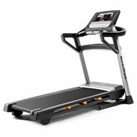 Tapis de course T9.5 Nordictrack - Fitnessboutique