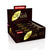 Nutrend DeLuxe Bar