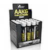 Congestion-N.O. AAKG 7500 Extreme Shot Olimp Nutrition - Fitnessboutique
