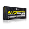 Congestion-N.O. AAKG Extreme 1250 Mega Caps Olimp Nutrition - Fitnessboutique