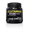 L-glutamine Glutamine Xplode Olimp Nutrition - Fitnessboutique