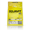 Protéines de sèche Sojavit 85 Zip Bag Olimp Nutrition - Fitnessboutique