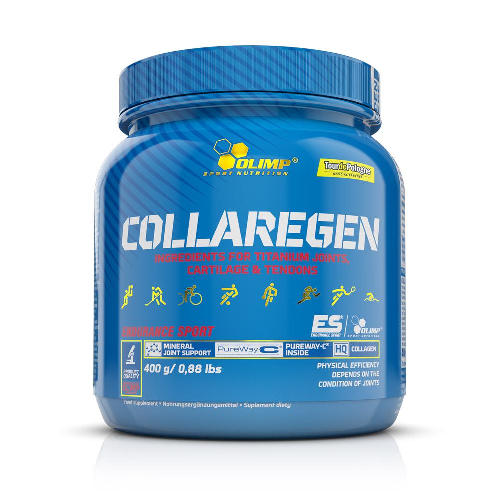 Olimp Nutrition Collaregen