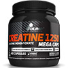 Monohydrate Creatine Mega Caps Olimp Nutrition - Fitnessboutique