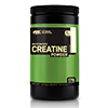Monohydrate Creatine Powder Optimum nutrition - Fitnessboutique
