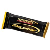 Barres protéinées Megabar Performance - Fitnessboutique