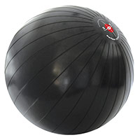 Médecine Ball et Balle lestée Perfect Fitness Core Ball