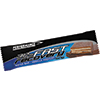 Performance Fast Recovery Bar