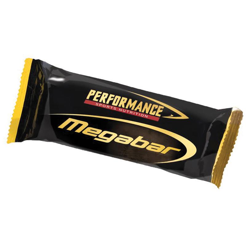 Performance Megabar