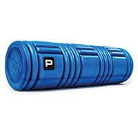 Massage récupération Perfect Fitness Massage Roller