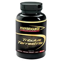 Volume - Force Tribulus Terrestris Performance - Fitnessboutique