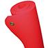 Sveltus Tapis Maxi Comfort 180cm