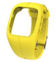 Cardiofrequencemetre Bracelet A300 Polar - Fitnessboutique