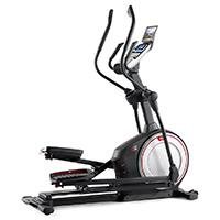 Vélo Elliptique Roue à l'avant Endurance 720E Proform - Fitnessboutique