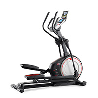 Vélo elliptique Proform Endurance 520E