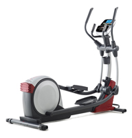 Vélo elliptique Proform 900 ZLE