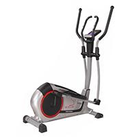 Vélo elliptique Proform Sirius