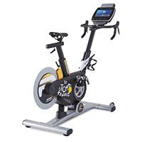 Vélo de biking Proform Tour De France Pro 5.0
